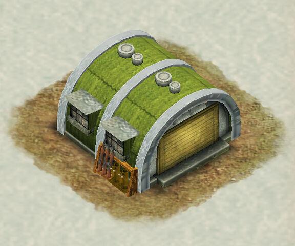 File:Barracks rank 7.jpg