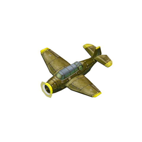 File:TorpedoBomber.png
