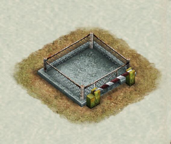 File:Supply depot rank 4.jpg