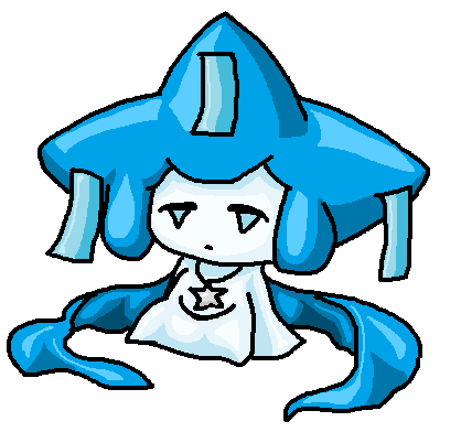 File:That Blue Jirachi by Pikaripeaches.png