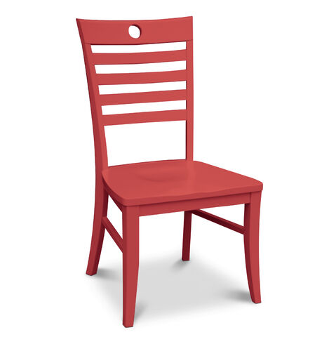 File:Chair.jpg