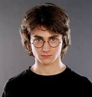 Harry-Potter-1-