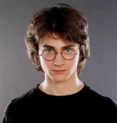 File:Harry-Potter-1-.jpg