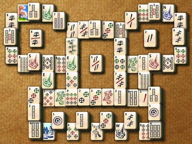 File:Mahjong Dragon.jpg