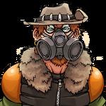 Npc-portrait-Big Game Hunter