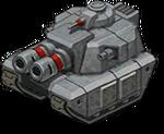 Supertank fr