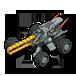 I17 veh railgun buggy icon