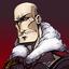 Rebelgeneral avatar icon