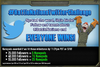 Twitter Challenge May 2014