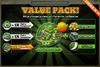 February Value Pack 26-39