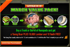 March Value Pack March 2014