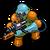 ElectroTrooper icon