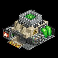 ChemStorageFacility icon