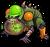 S trooper zombie spitter c icon