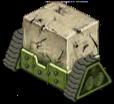 PortableWall