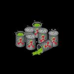 Deco-ToxicWaste