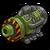 Veh scram cannon turret icon