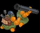 BazookaTeam back