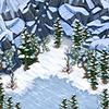 Icon travel frozen icon@2x