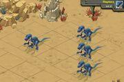 Raptors 8b