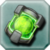 Nanopod Avatar