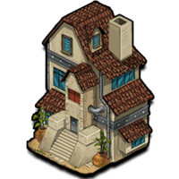 Comp civHouse fancyMansion icon