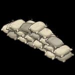 Deco-Sandbags
