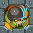 ChallengeEncounter Infected icon
