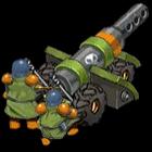 Heavyartillery back