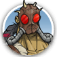 Npc raiderleader icon