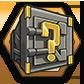 Secret vault mission