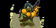 Trooper-Art