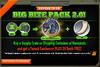 Big Bite Pack 2.0 March 2014