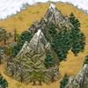 Travel NorthernFrontier icon