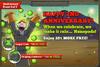 Anniversary Nanopod Sale November 2013
