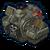 Goliath tank icon