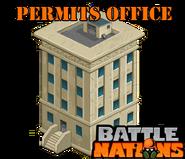 Permits Office Facebook Promo