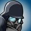 Silverwolf avatar icon