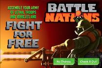 TN Battle Nations Promo 3