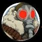 Npc raider icon