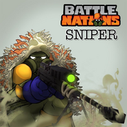 Sniper Web Promo