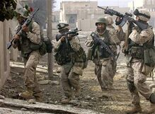 Paintballscenario NC generation-kill-marines2