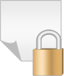 File:Protected.png