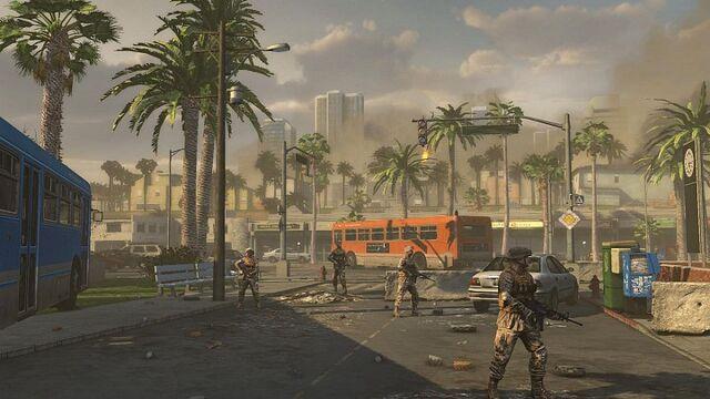 File:Battle Los Angeles 578.jpg