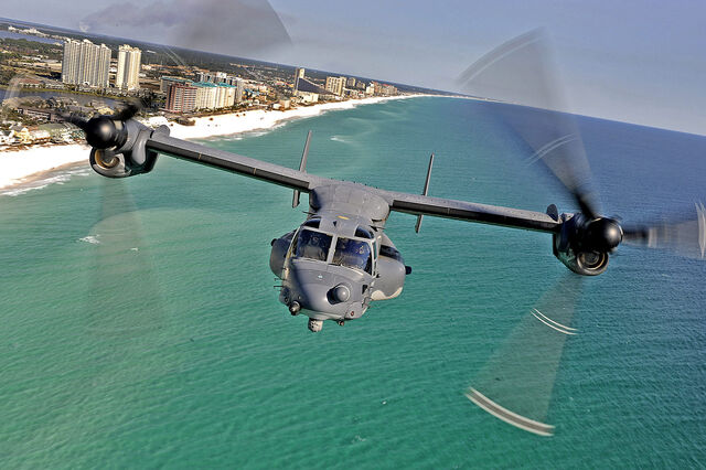 File:V-22-Osprey.jpg