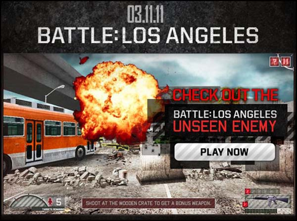 File:O-fight-the-unseen-enemy-in-new-battle-los-angeles-game.jpg