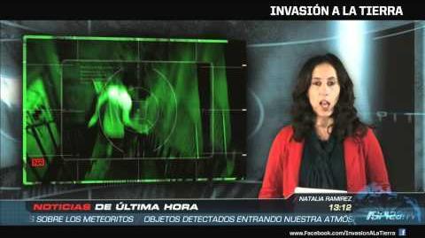 WATCH TV Broadcast - Spain