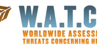 Worldwide Assessment of Threats Concerning Humankind