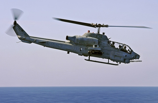 File:AH 1W Super Cobra.jpg
