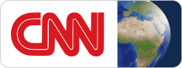 File:CNNINTERNATIONAL.png